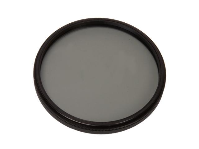TIFFEN 82CP 82mm Circular Polarizer Filter