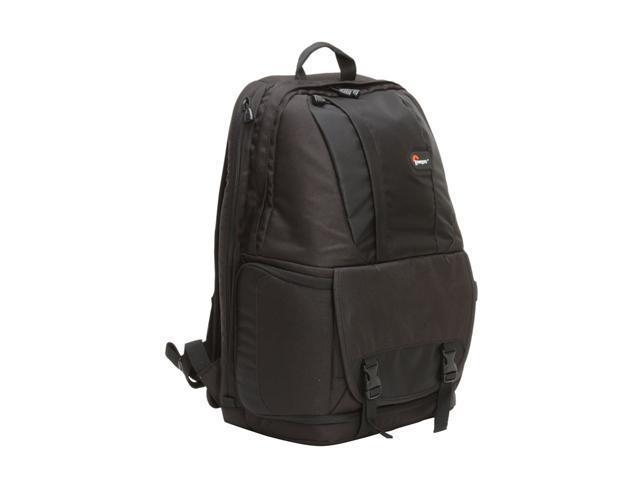 Lowepro LP35194-PEU Black Fastpack 250 Backpack