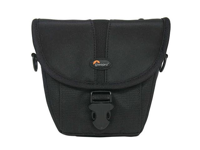 Lowepro Rezo TLZ 10 Black Camera Bag