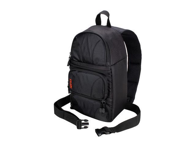 PENTAX 85120 DSLR Sling Bag
