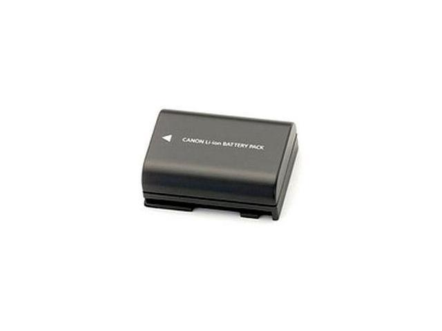 Canon Cameras 9612A001 Camera Batteries Rechargeable Battery Pack