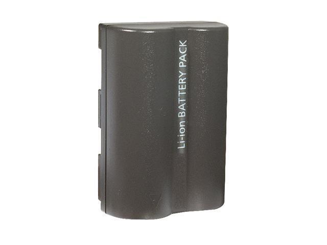 ULTRALAST UL-BP511 1-Pack 1600mAh Li-Ion Battery