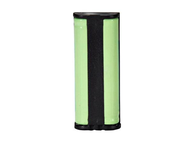 ULTRALAST UL-105 DC Battery