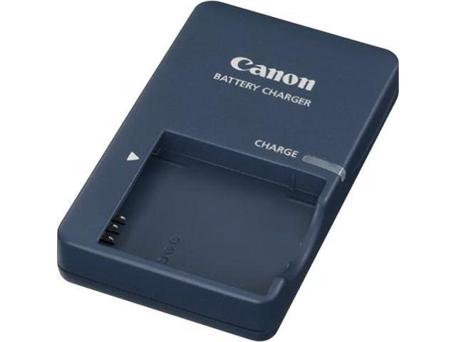 Canon CB-2LV Battery Charger for NB-4L
