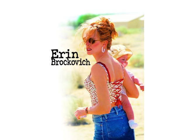 erin brockovich effective communication The principles of effective leadership communication - terry pearce - duration: 3:07 erin brockovich's first meeting with julia roberts.