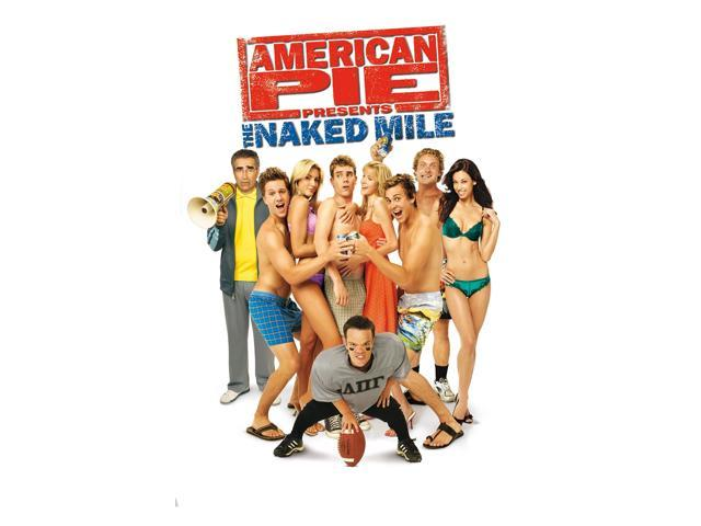 american-pie-presents-the-naked-mile-unrated