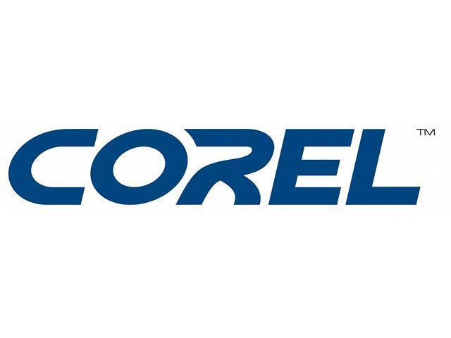 Corel CorelDraw Graphics Suite X8 - Upgrade License - 1 User