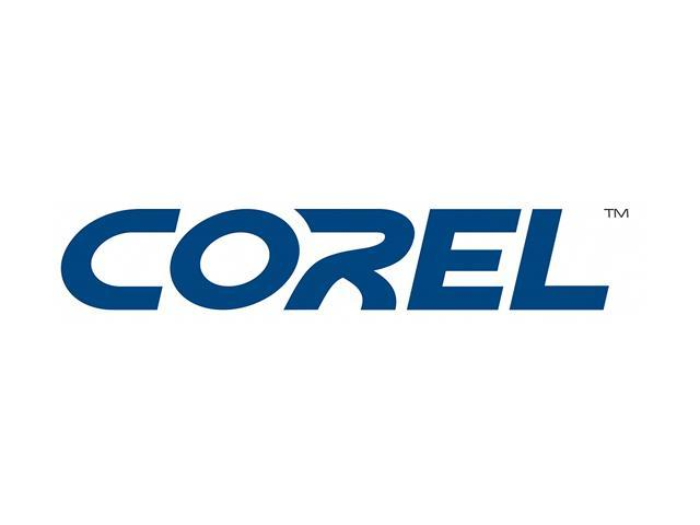 1 Year -XVL Studio 3D CAD Corel Edition - upgrade license - Commercial - 1 User
