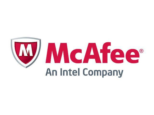 McAfee 3 Year - McAfee Gold Business Support - Technical support - for McAfee Complete EndPoint Protection Enterprise - 1 node - Protect Plus, Associate - Minimum 1001 to 2000 units must be purchased