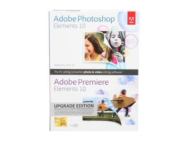 3ds max 2010 64bit crack adobe photoshop elements 9 mac review.