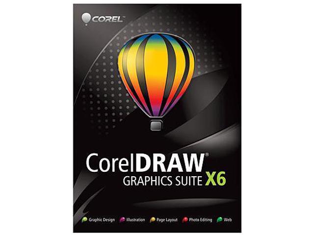 download clipart corel draw x6 - photo #3