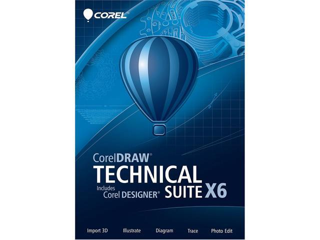 corel coreldraw graphics suite x7 upgrade download. Black Bedroom Furniture Sets. Home Design Ideas
