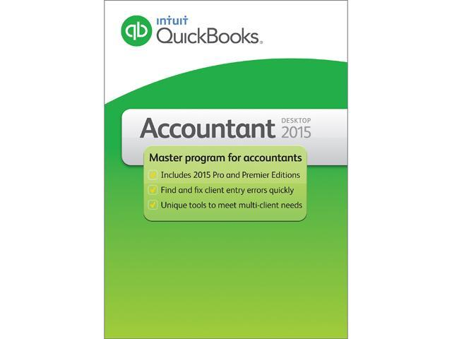 Intuit QuickBooks Accountant Download Neweggcom - How to export invoices from quickbooks to excel universal studios store online