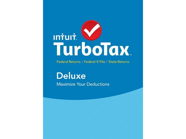 The TurboTax State program is designed to transfer information from your federal return. For this reason, TurboTax State is not sold as a standalone tax-preparation product. You can use TurboTax to prepare and file your federal return without your state – but not the other way around.