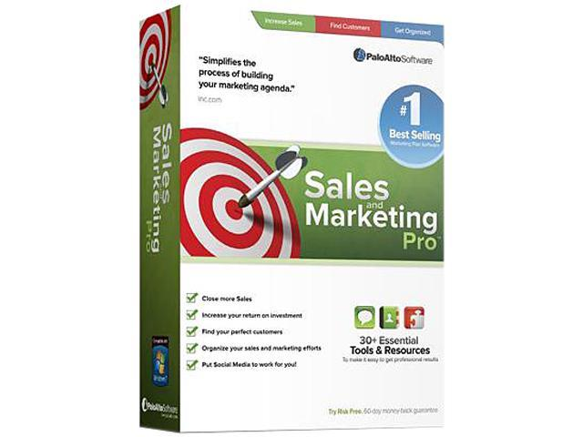 Sales+And+Marketing+Pro