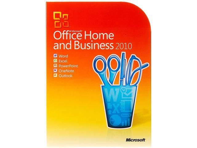 microsoft office 2010 home and business. Black Bedroom Furniture Sets. Home Design Ideas
