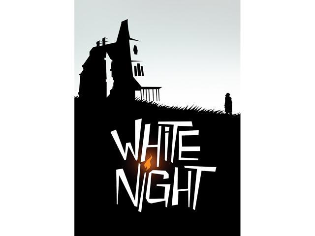 White Night [Online Game Code]