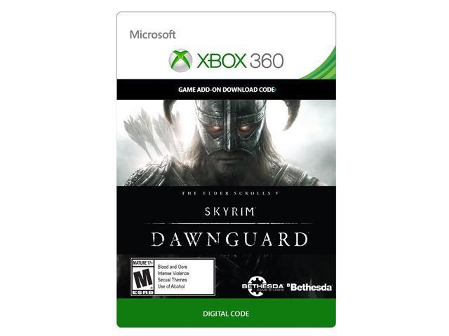 Skyrim dawnguard xbox 360 free code : Office depot