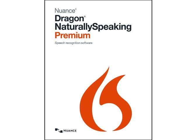 dragon naturallyspeaking premium 13. Black Bedroom Furniture Sets. Home Design Ideas
