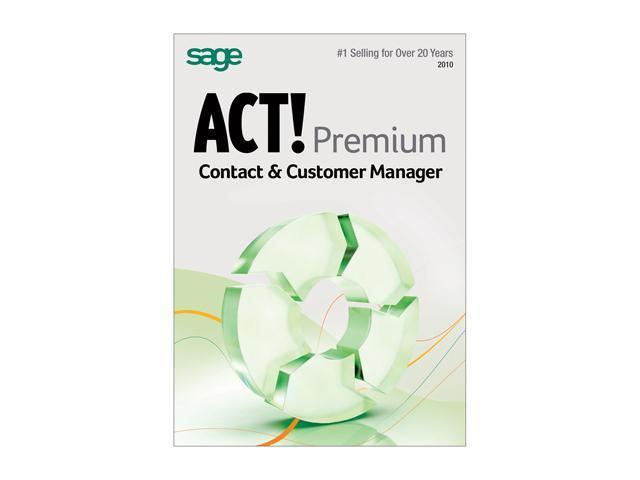 Sage act premium 2012 key generator