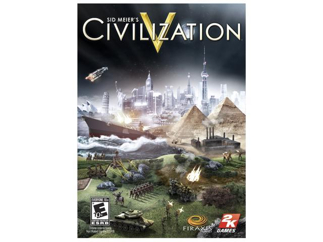 civilization 3 free  full game deutsch connectors