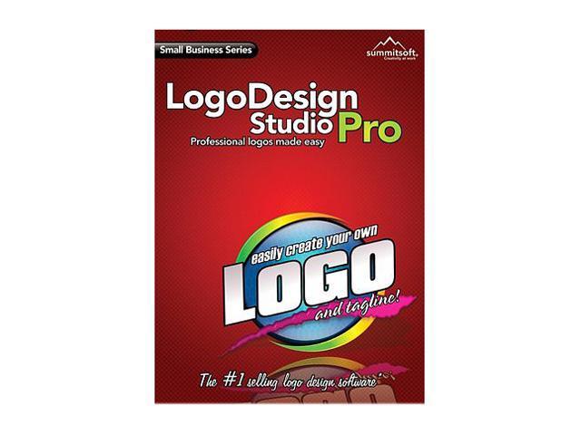 Design Studio Pro