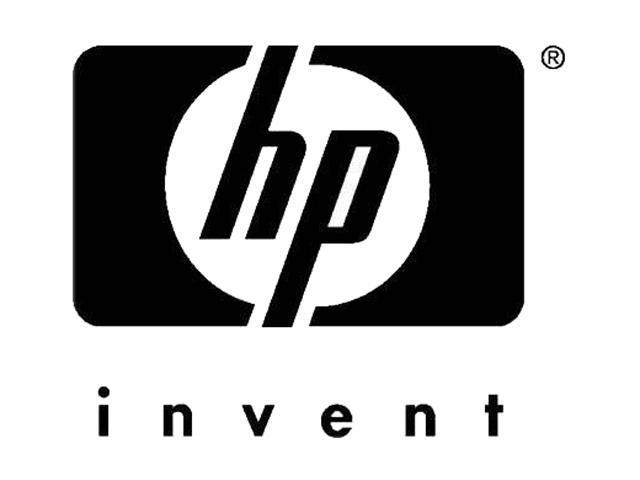 HP Microsoft Windows Server 2008 R2 Standard Edition Reseller Option Kit English, German, French, Italian, Spanish