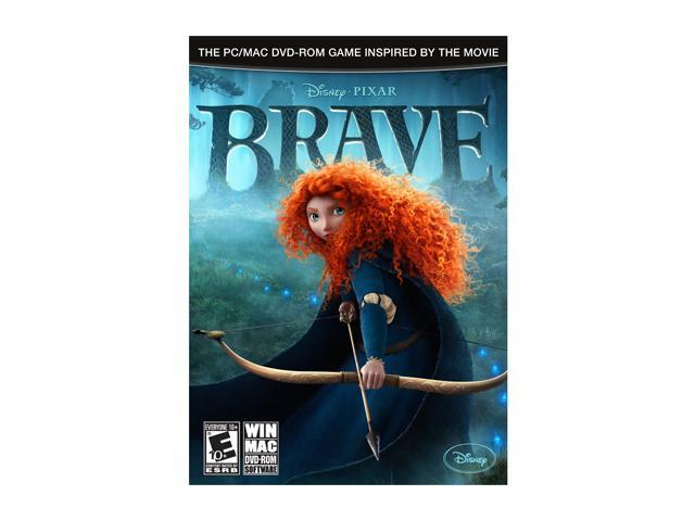 Brave PC Game
