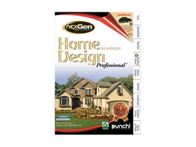 punch software home amp landscape design professional with nexgen nexgen home design software 2017 2018 best cars reviews