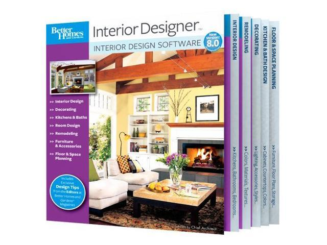 chief architect better homes and gardens interior designer 8 0