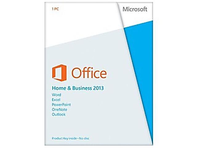 Microsoft office home and business 2013 product key card 1 pc microsoft office home and business 2013 product key card 1 pc colourmoves Choice Image