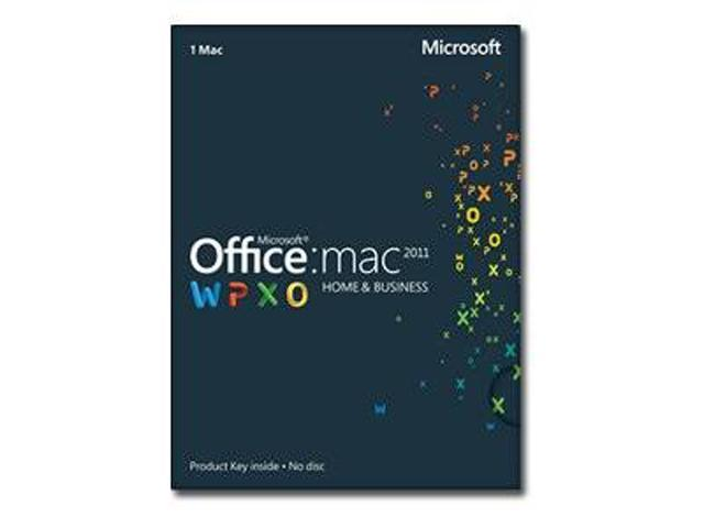 how to find microsoft office for mac 2011 product key