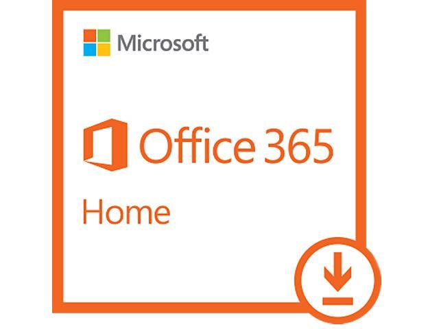 Microsoft 365 Office 2016 Introductory Furniture Design For Your