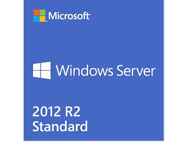 Windows server 2003 enterprise edition sp2 memory issue redmad. Com.