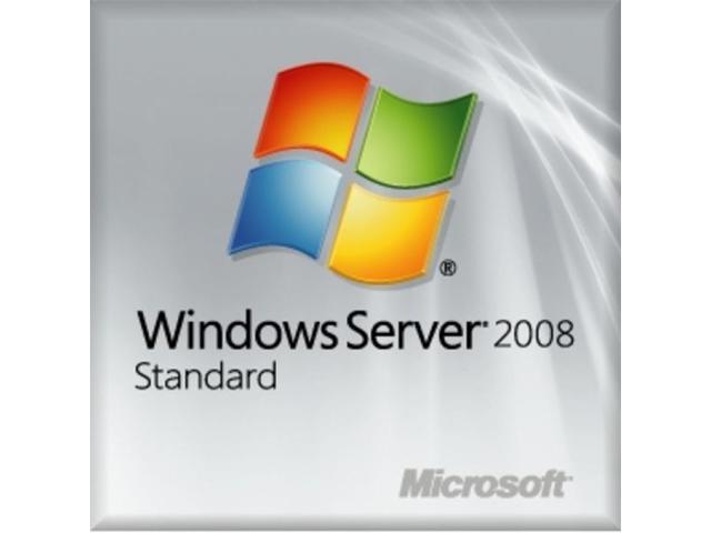 sp1 for windows server 2008 r2 64 bit