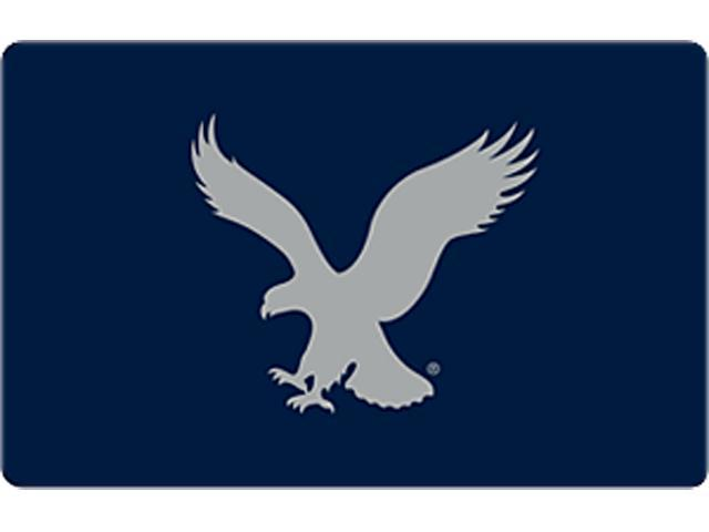 American Eagle $10 Gift Card (Email Delivery)