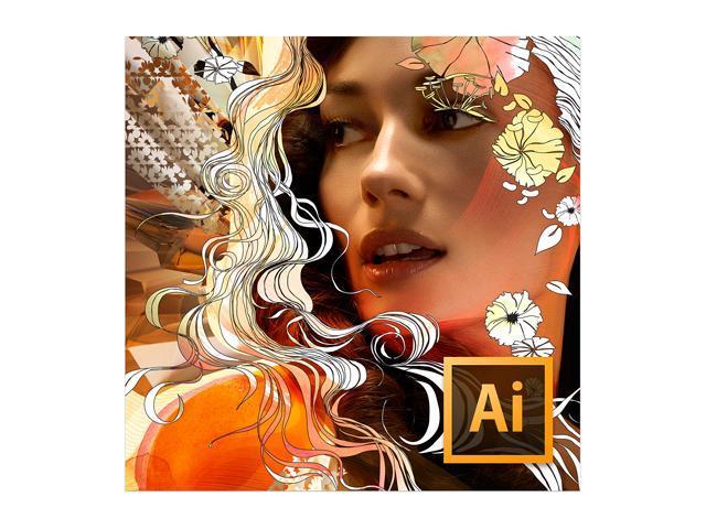 adobe illustrator cs6 for mac free download full version