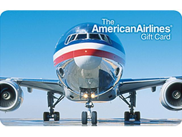 Give the Gift of Air Travel with an Trending News · + Topics · Trusted Guide · Expert Advice.