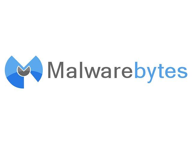 Malwarebytes Anti-Malware Remediation Tool - Subscription license ( 3 years ) - 1 PC - volume, non-commercial - 500-999 licenses - Win