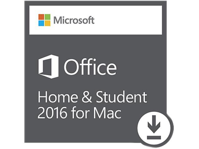 Microsoft office home student download - Office for mac free download ...