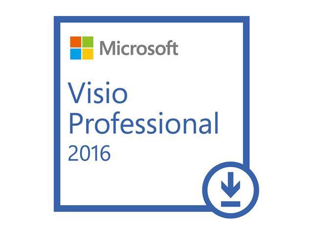 Buy Microsoft Visio | | Professional | Standard Royal Discount