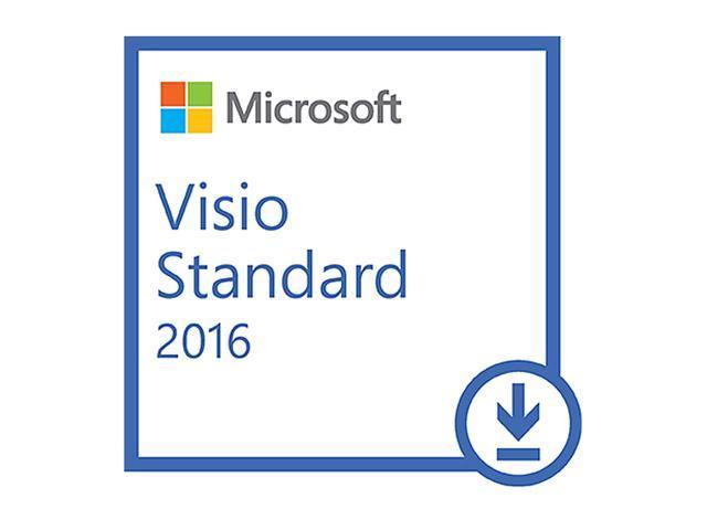 microsoft visio 2016 download 1pc - Viso Microsoft
