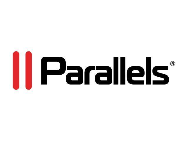 Parallels Desktop for Mac Enterprise Edition - Subscription license ( 8 months ) - 1 user - Mac