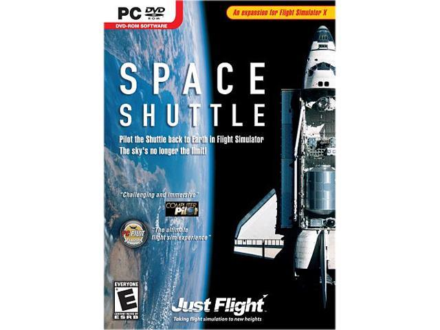 space shuttle pilot simulator mod apk - photo #34