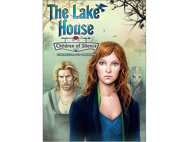 The Lake House: Children of Silence - Collector's Edition - Download