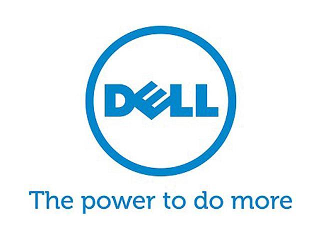 DELL 4 Year - SonicWALL - Content Filtering Service Premium Business Edition for SOHO - License / Subscription