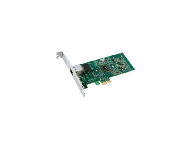 Intel EXPI9400PT PCI-Express Gigabit Copper Connection for Servers - OEM