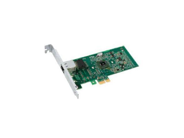 Intel EXPI9400PTBLK 10/ 100/ 1000Mbps PCI-Express Gigabit Copper Connection for Servers