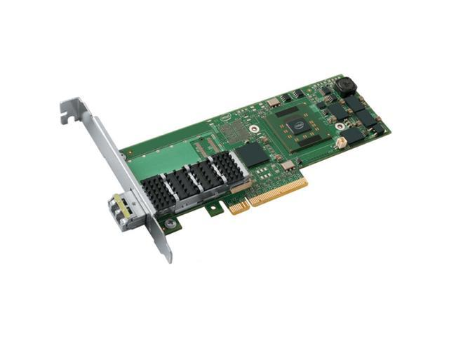Intel EXPX9501AFXSR PCI-Express XF SR Server Adapter