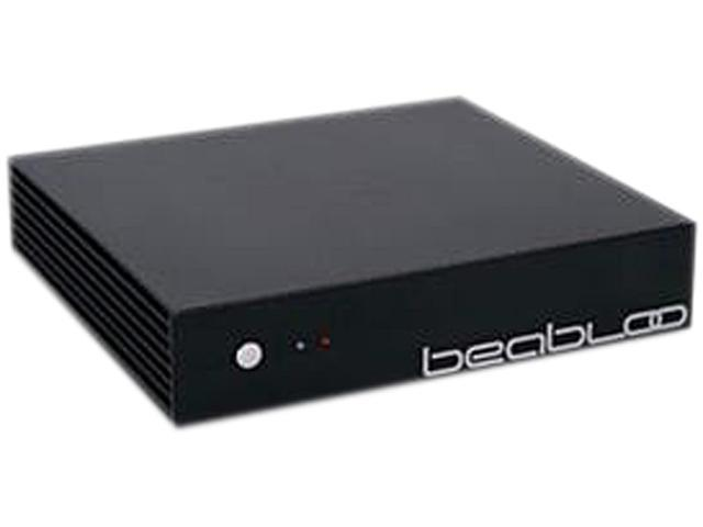 Intel CAP11BABLUSIGN Digital Signage Solution